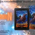 Firenborn